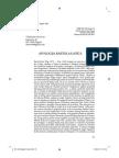 067_132_Filologija_57_Horvat_3 APOLOGIJA BARTOLA KAŠIĆA.pdf