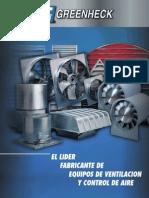 catalog_spanish.pdf