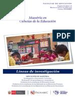 03_Líneas de investigación (2).pdf