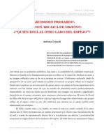 Antònia-Grimalt-pdf1