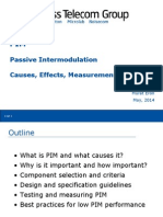 PIM Causes and Cures by WTG_05122014.pdf