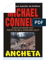 Michael Connelly - Ancheta.doc