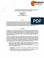 GRIDTECH_2009.pdf