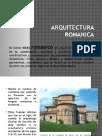 romanico.pptx