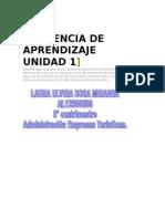 LTU_U1_EA_LASM