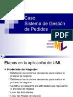 Caso02_Gestion_Pedidos