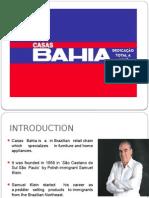 casabahia-111002081754