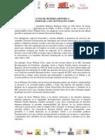 OSCAR WILLIAM CALVO. Semblanza.pdf