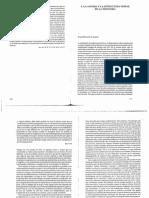 La Anomia y La Estructura Moral de La Industria 171-180 2