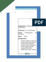Planeamientotrabajofinal 111209234542 Phpapp02 (1)