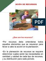 s07___2_planeacion_de_recursos