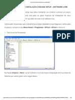 Gerar Arquivos Executáveis da sua Aplicação.pdf