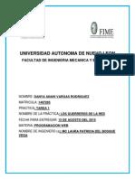 Los Guerreros de la red tarea 1.pdf