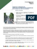accidentes viales yucatan 2015.pdf