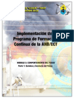 Manualfuego1.pdf