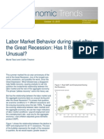Labor Market During After Great Recession PDF (1)