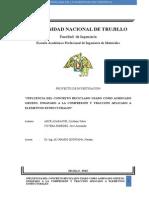 TESISFINAL DEL PROYECTOMETODOLOGIA.docx