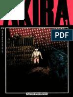 Akira - 01 de 038
