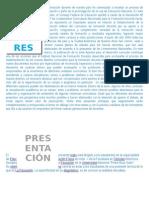 educacion-sociologica.docx
