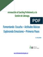 IEI--Capacitarte-Fomentando-Escucha-y-Explorando-Emociones---Actitudes-Baasicas.pdf