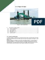 Chapter 8 - Backhoe or dipper dredger.pdf