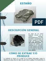 Presentación Estaño-Laton.pptx