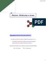 concepto de mol-2015.pdf