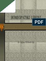 homeopatski_lekovi