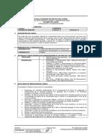 IG1002 Syllabus Introducción a La Macroeconomía