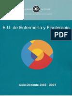 GD2003-04_EnferFisio