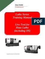 HaasLiveToolOpProgram_w_DS Manual.pdf