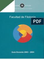 GD2003-04_Filologia
