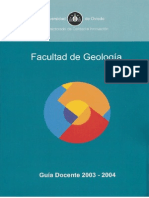 GD2003-04_Geologia