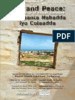 War-and-peace.pdf