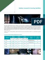 Fiche_laboratoires_eng.pdf