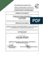 3a CATEGORÍA COORDINADOR DE TESORERÍA.pdf