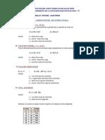01 Predimcto Ofic-Audit..Ok