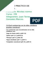 TRABAJO-PRACTICO-DE-QUÍMICA Agro.docx