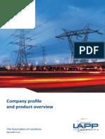 Broschuere-Unternehmen-Screen.pdf