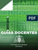 GD_Diplomatura en Logopedia