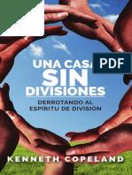 308082S Una Casa SIN Divisiones-trk-20150326