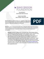 iff_analysis_h0174_2015.pdf