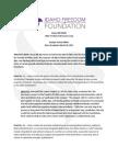 iff_analysis_h0265_2015.pdf