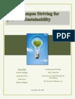 teamnrg-draft1.pdf