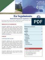 Boletin PSG 2015 OCT Num_1