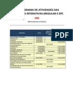 CRONOGRAMA_DM.pdf