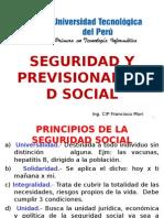 10¬ Seg_Social