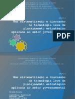 Sbc III Tecnologia Definitivo