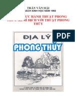 Dia Ly Phong Thuy 01