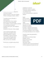 EFÉSIOS 6 - Anderson Freire (Impressão)